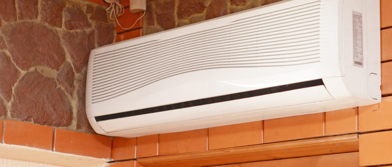 Best Window Air Conditioners for the Hot Days Ahead