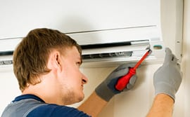 https://acandheatingflorida.com/services-view/ac-heater-repair-service/