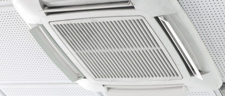 Are Portable Air Conditioners a Lot of Hot Air?
