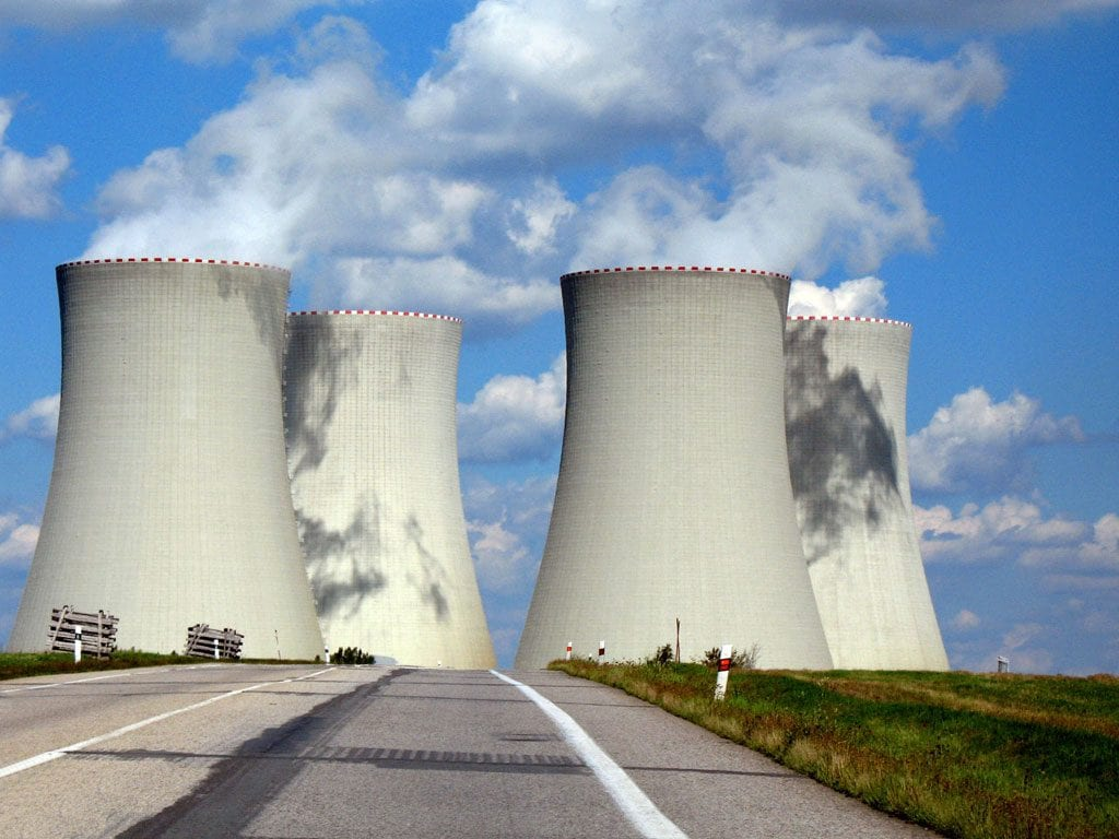 How Often Do I Need Cooling Tower Cleaning and Maintenance?
