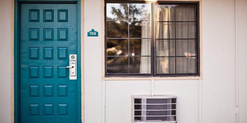 4 Signs Your HVAC Needs Maintenance
