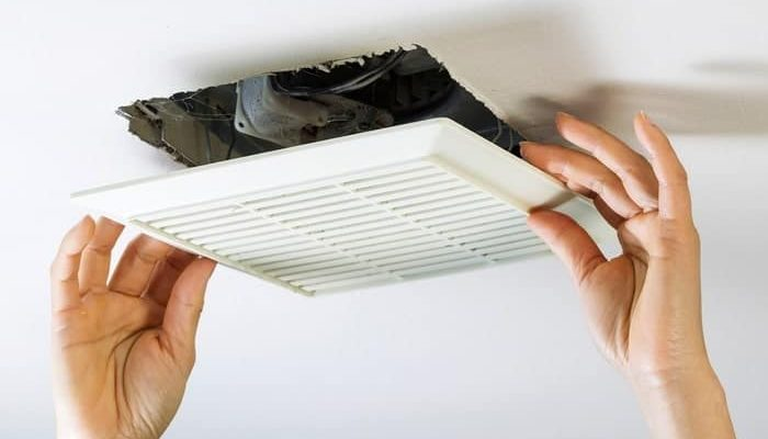 Deciding Whether or Not to Have Your Air Ducts Cleaned