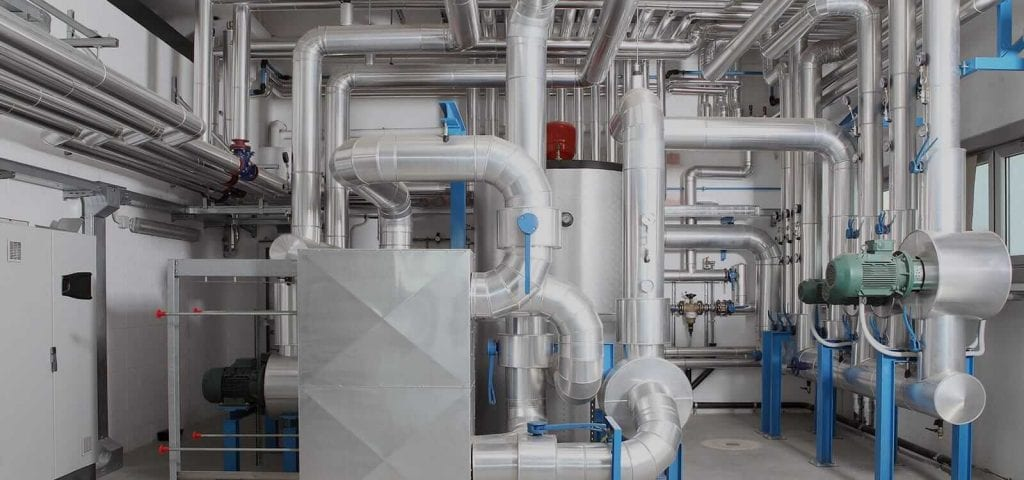 What HVAC Means?